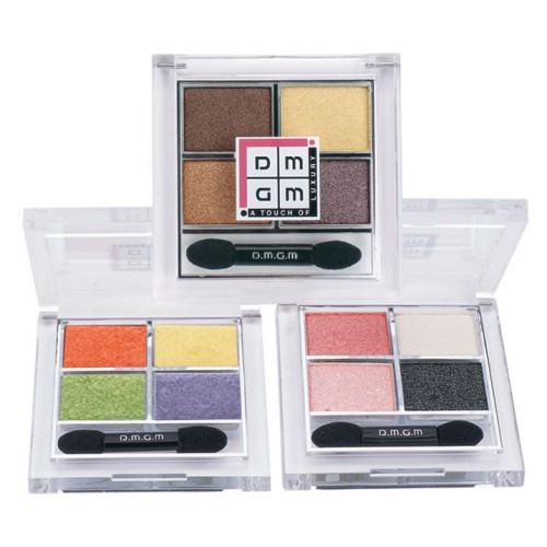 DMGM Eye Shadow