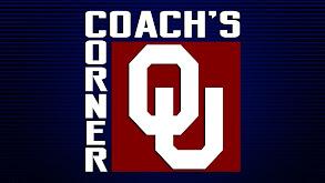 OU Coach's Corner thumbnail