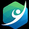 Career Guidance PK icon