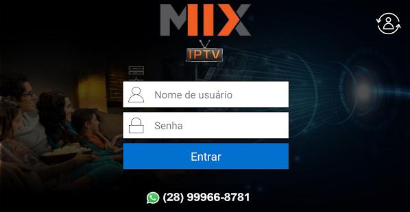 Download MixTV PRO For PC Windows and Mac apk screenshot 1