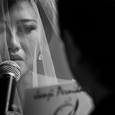 Wedding photographer Irawan gepy Kristianto (irawangepy). Photo of 12.05.2015