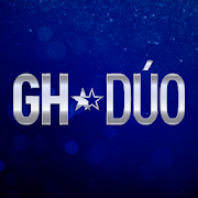 App GH DÚO APK for Windows Phone