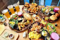 ALOHA Eatery & Catering