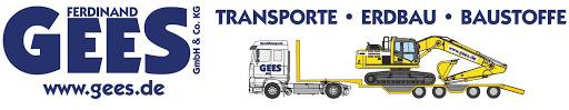 Gees Transporte
