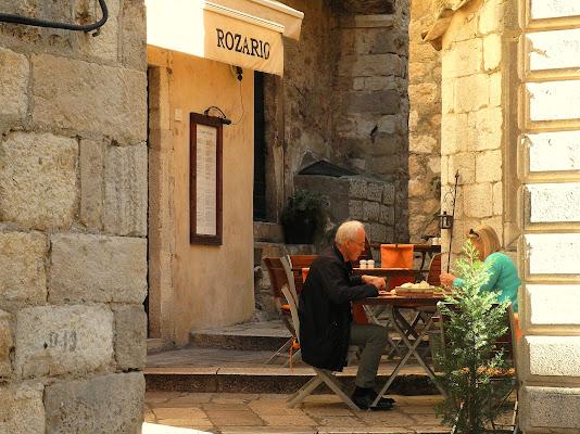 Colazione da Rozario. di sole62