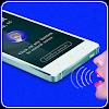 Smart Voice Lock Screen