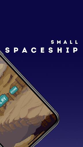 Endless Spaceship 6.0 screenshots 2