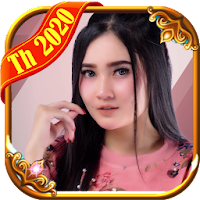 Download Lagu Nella Kharisma Ambyar For Android Lagu Nella