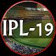 Live IPL Line APK