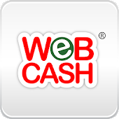 Webcash