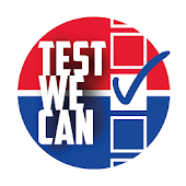 Test We Can - Bocconi