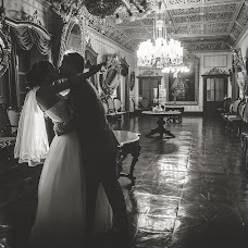 Wedding photographer David Rodriguez (davidrodriguez). Photo of 09.01.2016