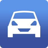 Anycar: Search and buy a car