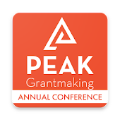 PEAK Grantmaking Conference