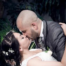 Wedding photographer Juan carlos Granada hernandez (GranadaPh). Photo of 16.03.2017