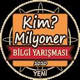 Kim Milyoner 2020-15BinSoru YENİ apk