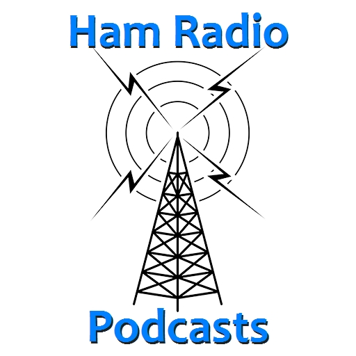 Ham Radio Podcasts – Apps on Google Play