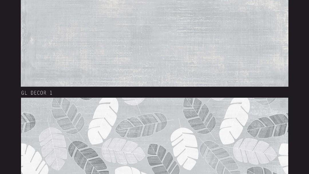 elturk design custom tile shop