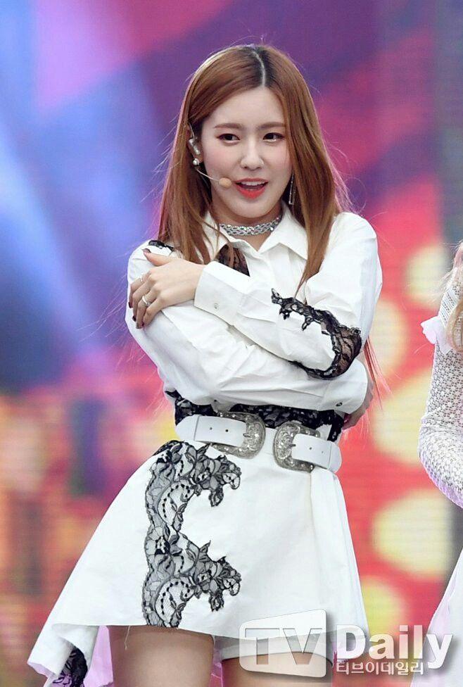 miyeon white 46