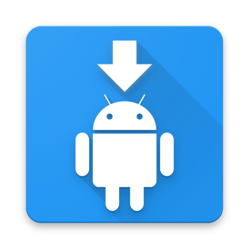APK INSTALLER PRO file APK for Gaming PC/PS3/PS4 Smart TV