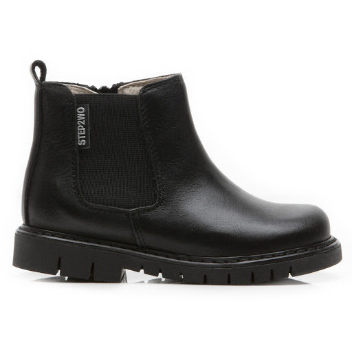 Primary image of Step2wo Monty – Chelsea Boot