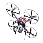 Drone Specials Android App