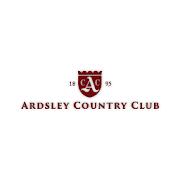 Ardsley Country Club