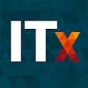 ITx 2016 icon