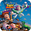 Toy Story 1 Free Wallpapers