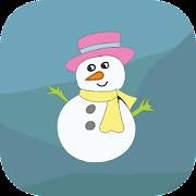 Build your Snowman   2018