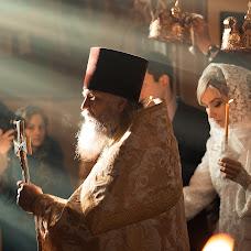 Wedding photographer Yuliya Bokhan (JuliyaBokhan). Photo of 10.05.2015