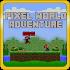 Pixel World Adventure
