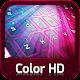 GO Keyboard Color HD v3.1