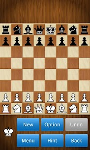 Chess Apk Download For Android 2