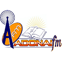 Radio Adonai Guyane FM