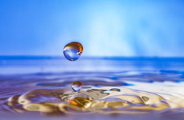 #Simple Drops di Cperso