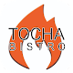 Download Tocha For PC Windows and Mac