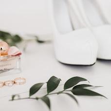 Wedding photographer Vyacheslav Kolmakov (Slawig). Photo of 02.05.2018