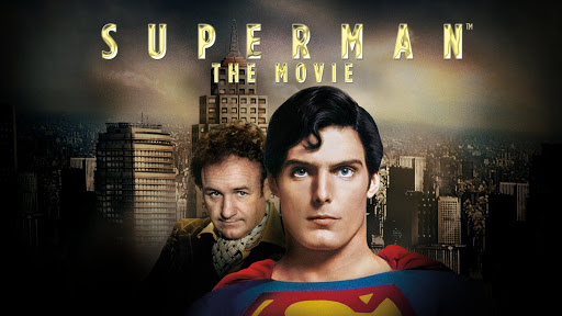 superman 3 movie in hindi 3gp download