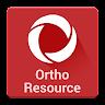 OrthoResource icon