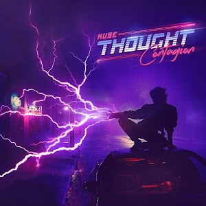 Image result for muse thought contagion google play
