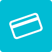 iDiscount for Business: Loyalty Cards Management