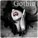 Gothic Wallpapers HD Download for PC Windows 10/8/7