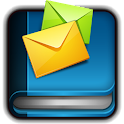 Sweet Messages Collection icon