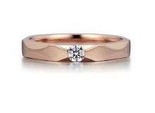 a453f0c91c07 Обручальные кольца в ювелирных салонах Санкт-Петербурга