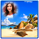 Beach Photo Frames Download on Windows