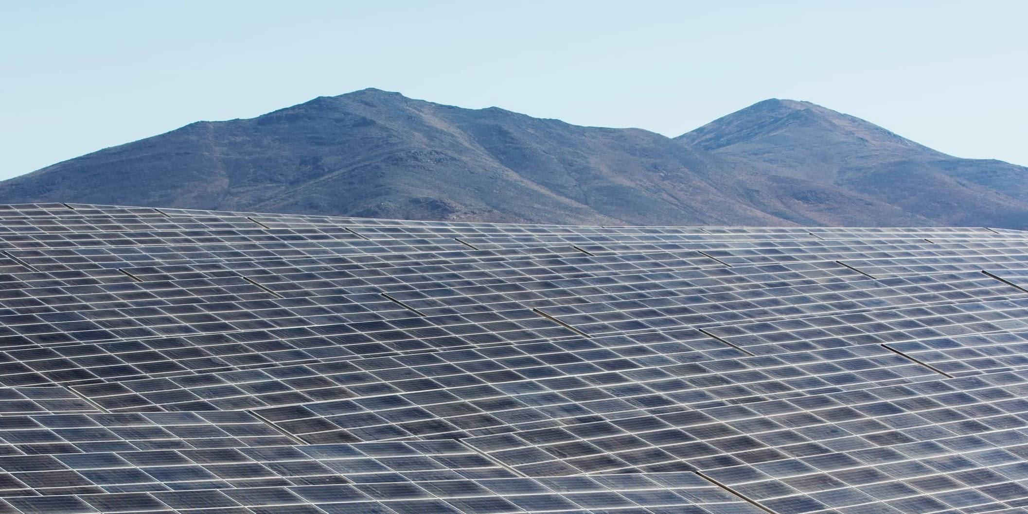 100% Renewable | Google Sustainability