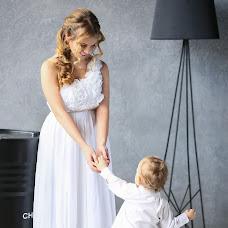Wedding photographer Lyubov Vyatina (LyubovVyatina). Photo of 23.06.2016
