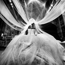 Wedding photographer Stefano Gruppo (stefanogruppo). Photo of 29.09.2016