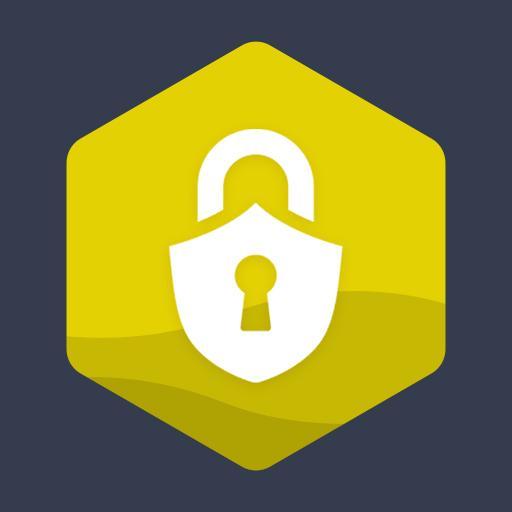 Applock-Photo&Video Lock